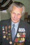Пономарев Юрий Федорович