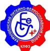 Логотип Камышинского литейно-ферросплавного завода