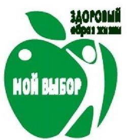 сайт планета здорового питания