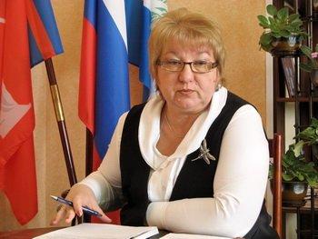 Кондраева Елена Юрьевна