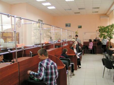 Социальная политика в городском округе - город Камышин