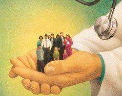 Кольцевая 5 поликлиника уфа