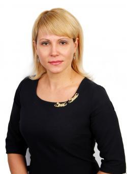 Камышинская городская Дума V-го созыва (2013-2018 гг.)