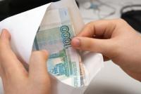 Заработная плата в «конверте» и ее последствия