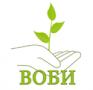 ГАУ ВО Волгоградский областной бизнес-инкубатор