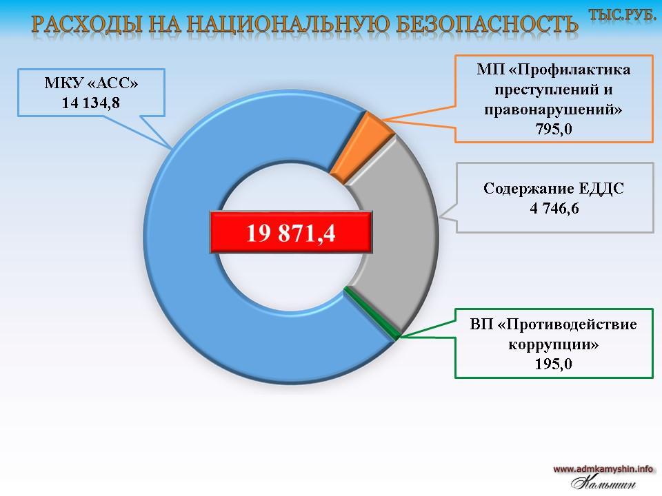 Православный календарь на 2013 год все праздники