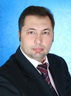 Кельн Александр Богданович