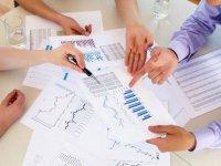 Подведены итоги оценки эффективности деятельности органов местного самоуправления городских округов и муниципальных районов Волгоградской области за 2 квартал 2016 года