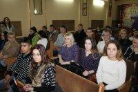 В Камышине начал работу Центр развития молодежного предпринимательства