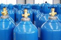Правила установки и эксплуатации газовых баллонов