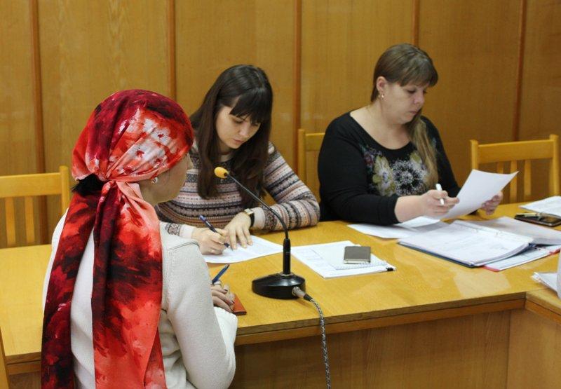 ГК РФ Статья 123.12. Основные положения о товариществе