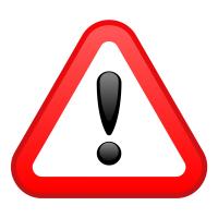 На территории Камышина и Камышинского района пройдет мероприятие «Стоп Аварийность»