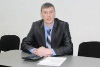 Резвов Дмитрий Александрович