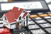 Порядок получения льготы по имущественным налогам
