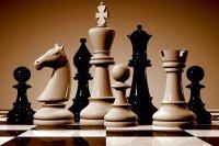 В Камышине прошли соревнования по шахматам