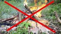 Управления по делам ГОЧС и МП Администрации городского округа – город Камышин информирует