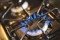 Цена за газ повысилась