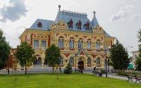 Камышинскому историко-краеведческому музею исполняется 56 лет
