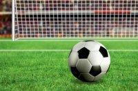 На стадионе «Текстильщик» состоялись Кубок и Чемпионат по футболу