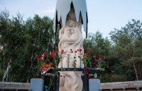 В городском парке культуры и отдыха им. Комсомольцев-Добровольцев пройдет акция, посвященная Дню бомбардировки Сталинграда