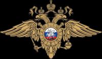 Информация МО МВД России «Камышинский»