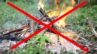 На территории Волгоградской области отменен режим чрезвычайной ситуации
