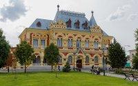 Камышинский историко-краеведческий музей приглашает посетить выставки