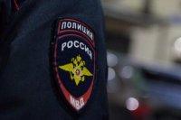 На территории Волгоградской области проходит оперативно-профилактическая операция «Дети России»
