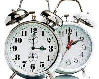 Сбор подписей в поддержку областного референдума о переводе Волгоградской области в часовой пояс «московское время +1 час»