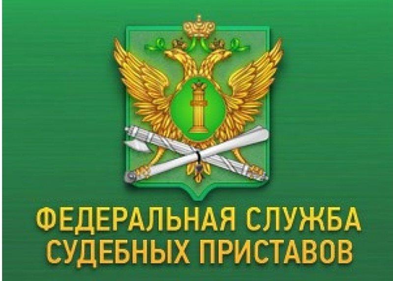 информационный отдел исполнительной службы судебных приставов