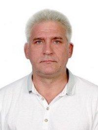 Зверев Валерий Викторович