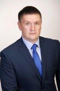 Козлов Владимир Михайлович