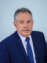 Седов Александр Владимирович
