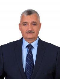 Фадичев Андрей Викторович