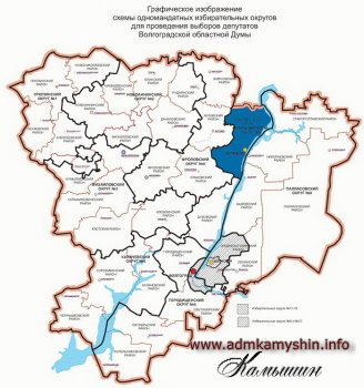 ограниченной волгоградская область карта дубовский р-н купить дом дом