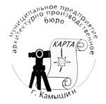 МП архитектурно-производственное бюро