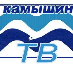 Камышин - ТВ