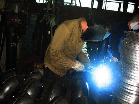 Камышинский опытный завод