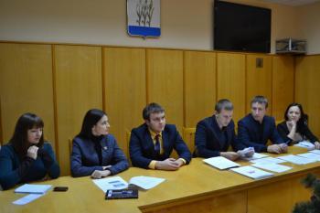 Общие положения по молодежной администрации