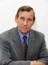 Иванов Иван Ильич