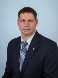 Ефимов Григорий Алексеевич