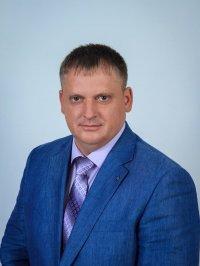 Кораблев Денис Владимирович