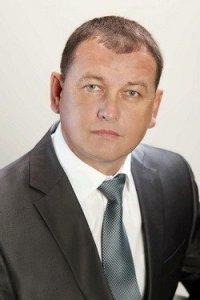 Макаров Юрий Викторович