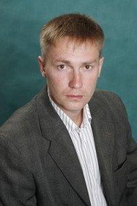 Пелипенко Эдуард Анатольевич