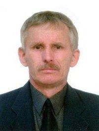 Степанко Сергей Иванович