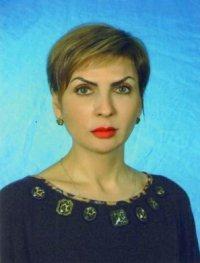 Кадашникова Наталья Юрьевна