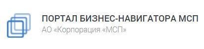 http://smbn.ru