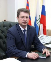 Зинченко Станислав Васильевич