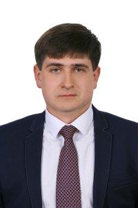 Летов Андрей Владимирович