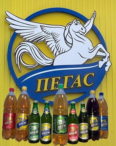 Камышинское пиво